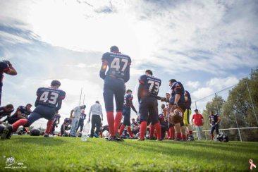 Football Américain Annecy (10)