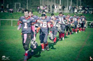 Football Américain Annecy (103)