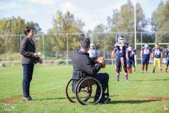 Football Américain Annecy (15)