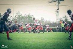 Football Américain Annecy (17)