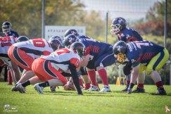 Football Américain Annecy (18)