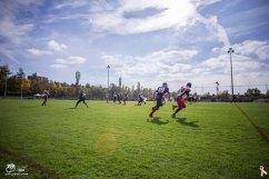 Football Américain Annecy (19)