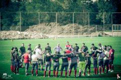 Football Américain Annecy (2)