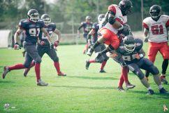 Football Américain Annecy (20)
