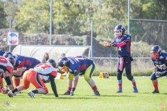 Football Américain Annecy (31)