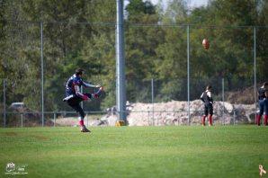Football Américain Annecy (5)