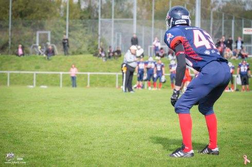 Football Américain Annecy (61)