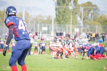 Football Américain Annecy (63)