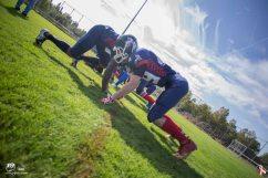 Football Américain Annecy (7)