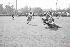 Football Américain Annecy (91)