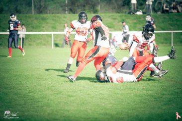 Football Américain Annecy (99)